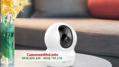 camera wifi chinh hang ezviz 1080p